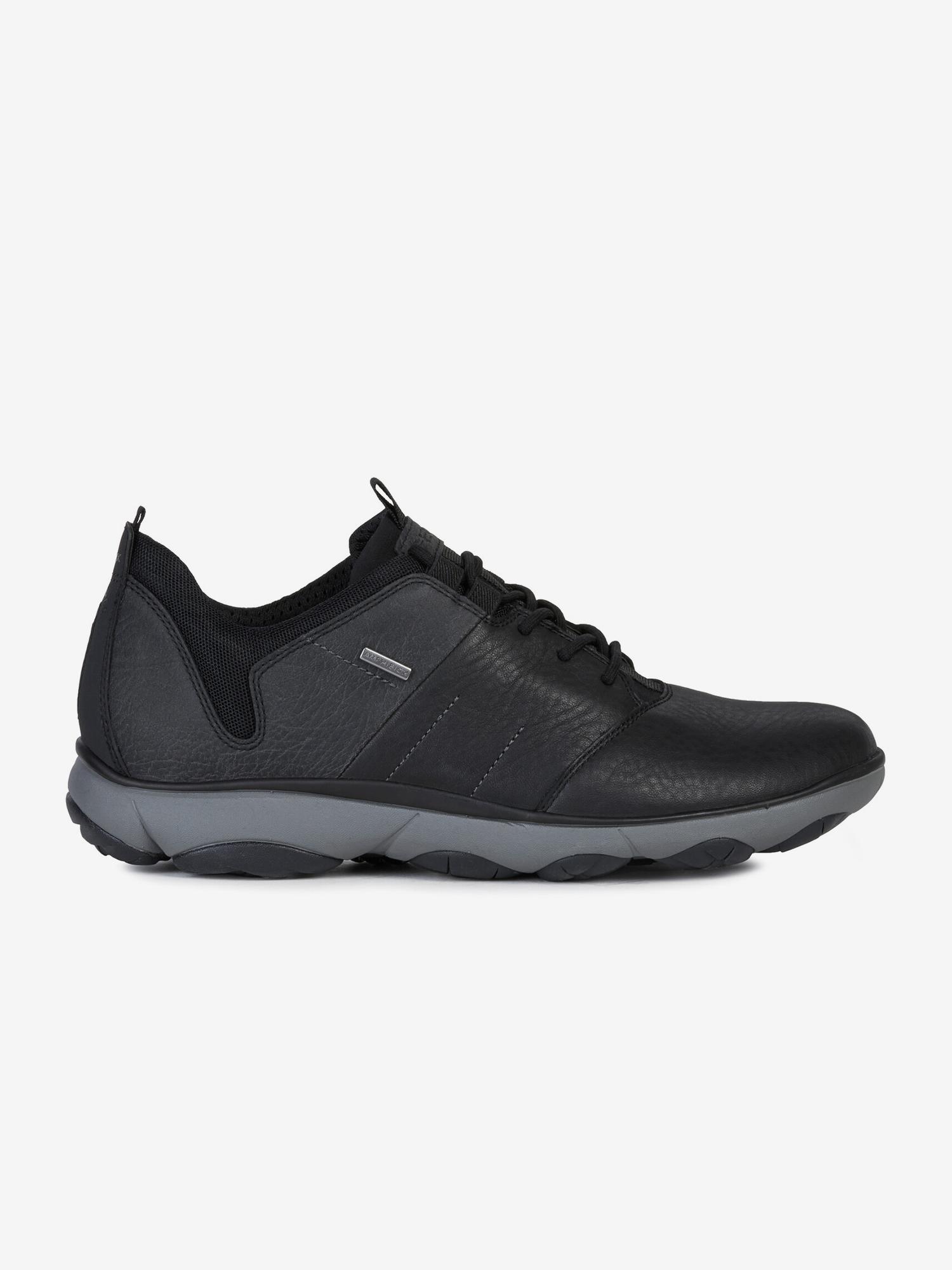 Shoes Geox U Nebula 4 X 4 B ABX