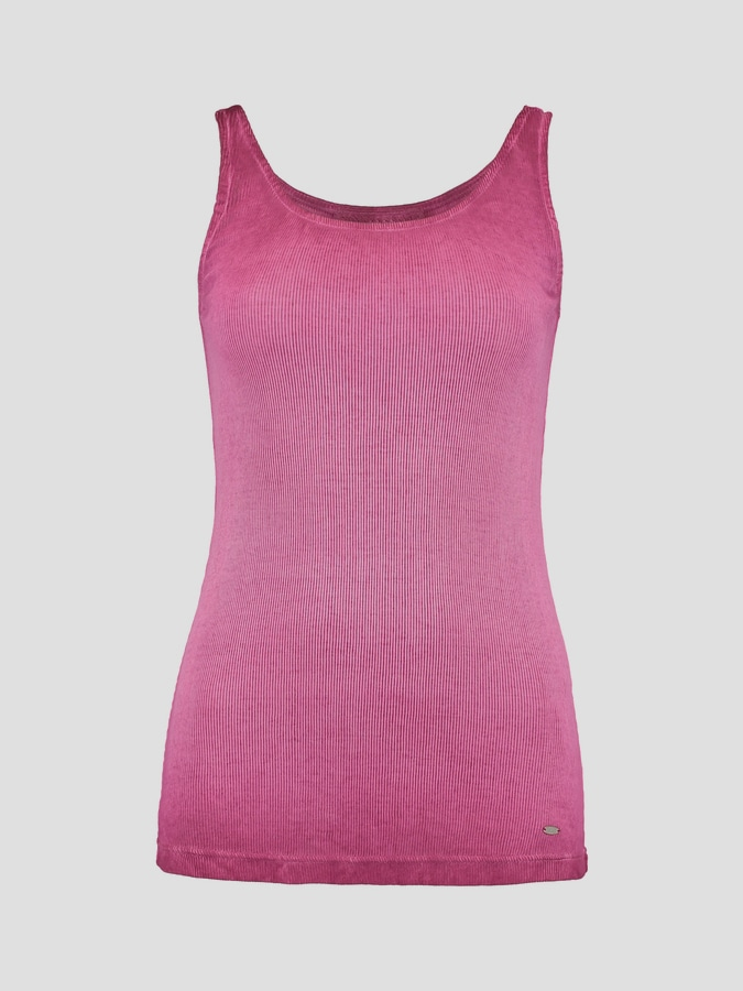 ONeill Tank top O ́Neill LW WASHED OUT TANKTOP