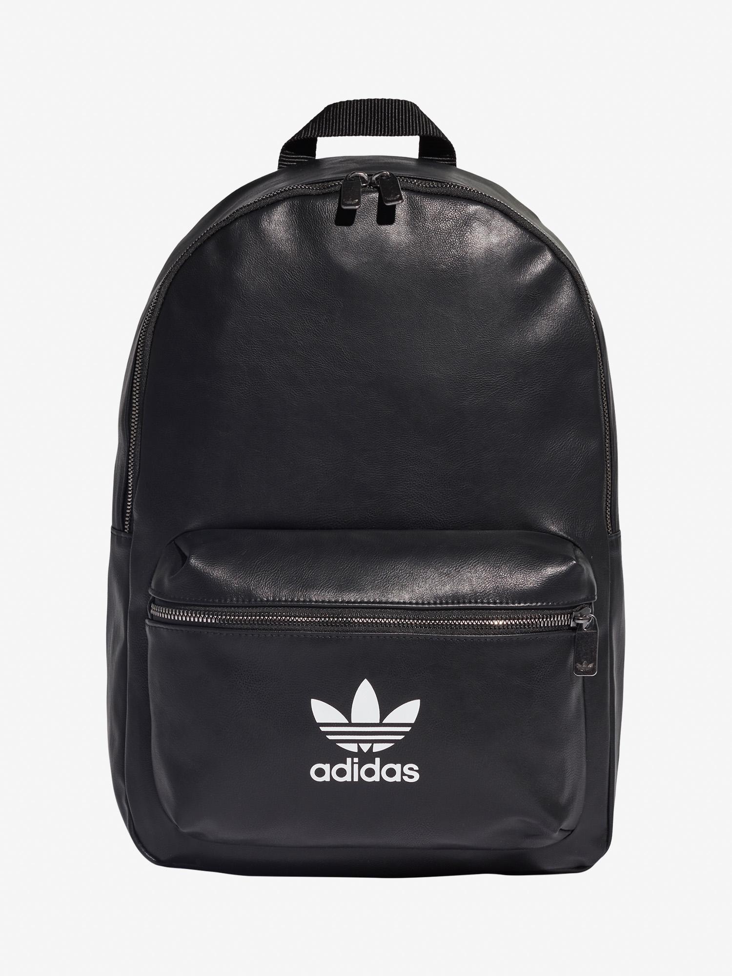 Adidas Originals Backpack Cl Backpack