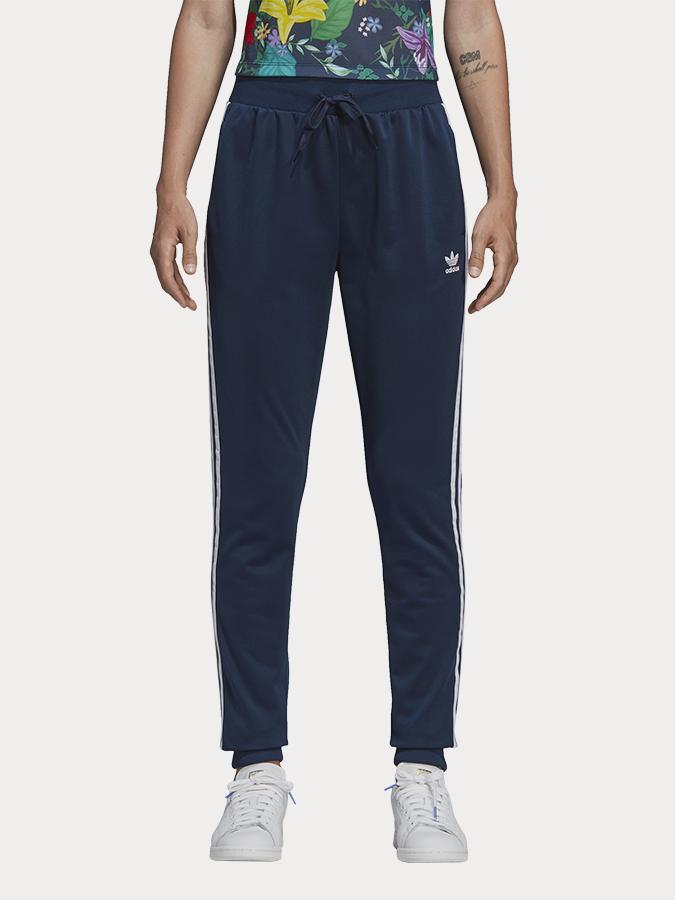 Adidas Originals Sst Pant Sweatpants