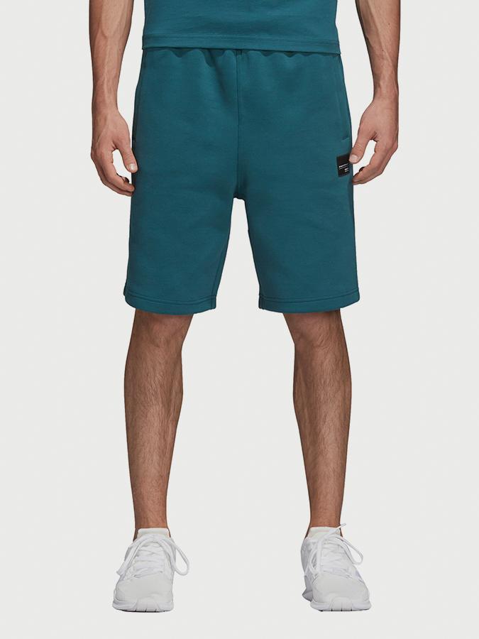 Adidas Originals EQT Short Shorts