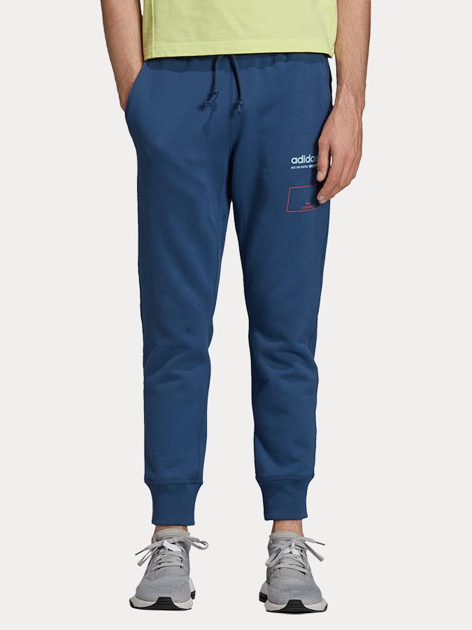 Sweatpants Adidas Originals Sweatpant