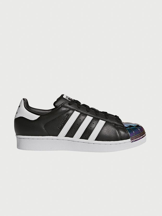 Adidas Originals Superstar Mt W Shoes