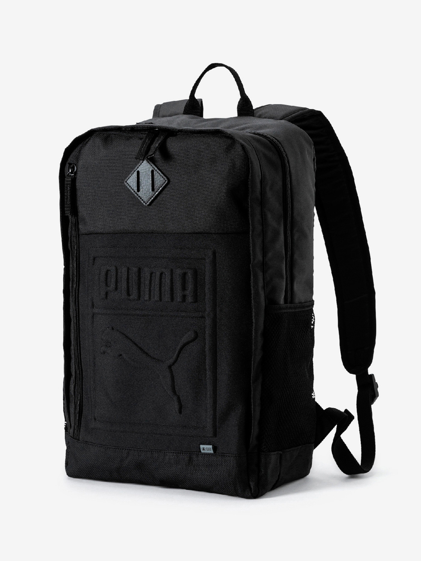 Puma Backpack with backpack