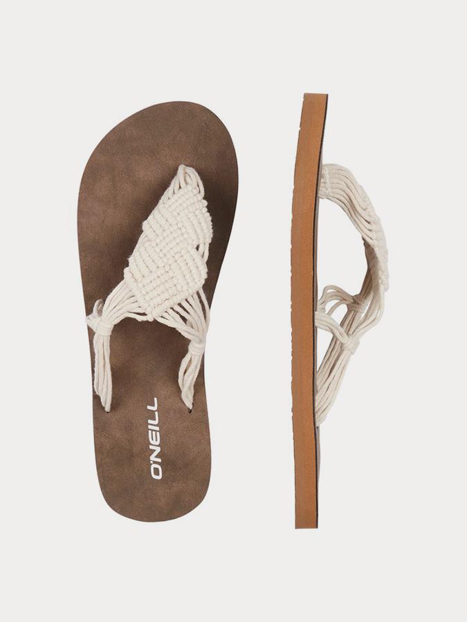 ONeill Flip-flops O ́Neill Fw Crochet Sandals