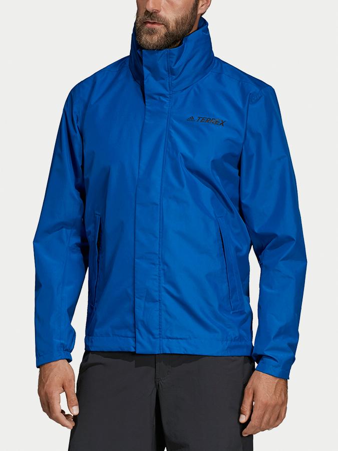 Adidas Performance Ax Jkt Jacket