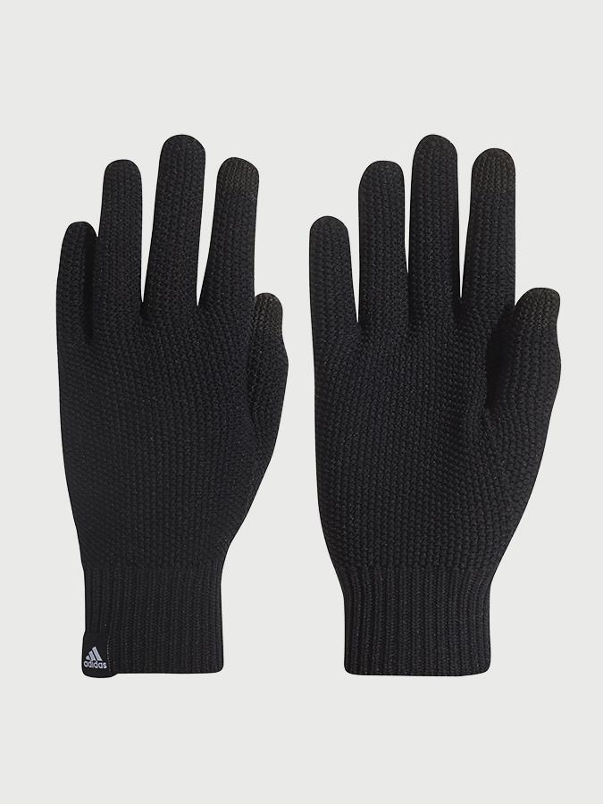 Adidas Performance Gloves W Gloves