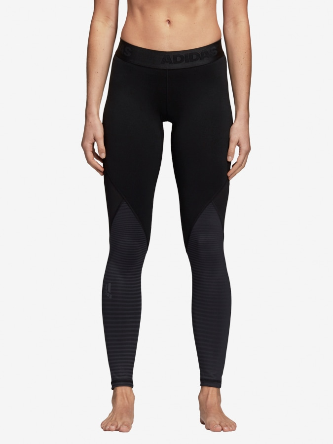 Adidas Performance Ask Spr Lt Cw Leggings