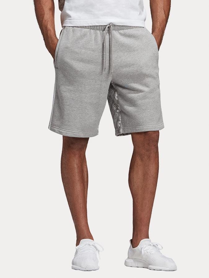Adidas Originals Monogram Short Shorts
