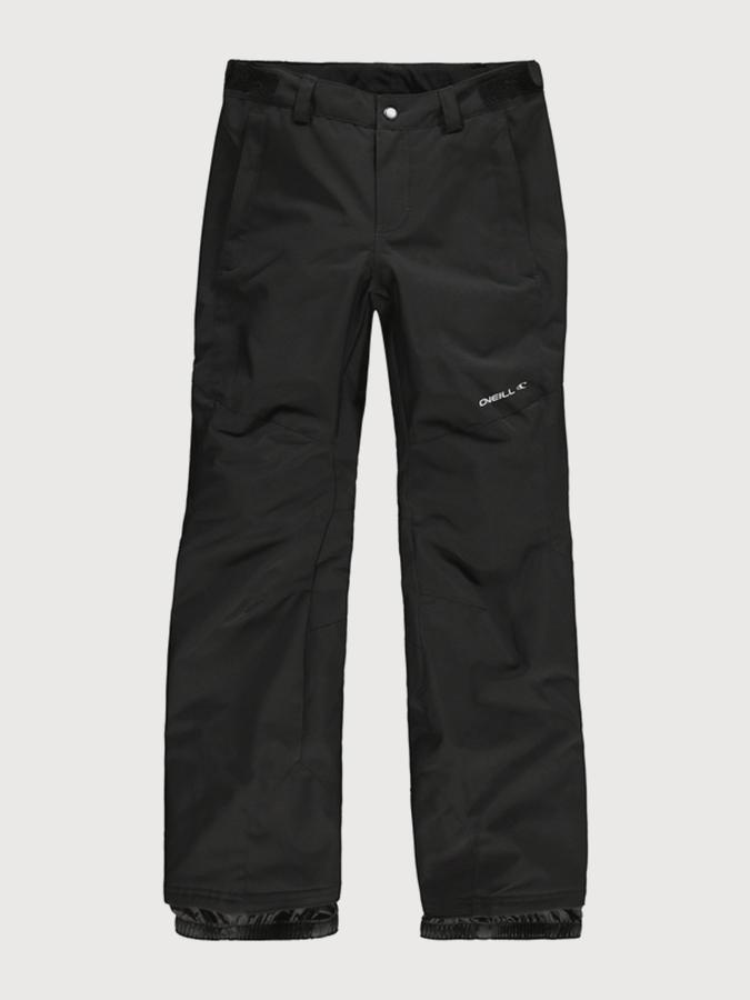 ONeill Pants O ́Neill PG Charm Pants