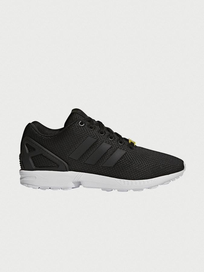 adidas Originals Adidas ZX FLUX Sneakers