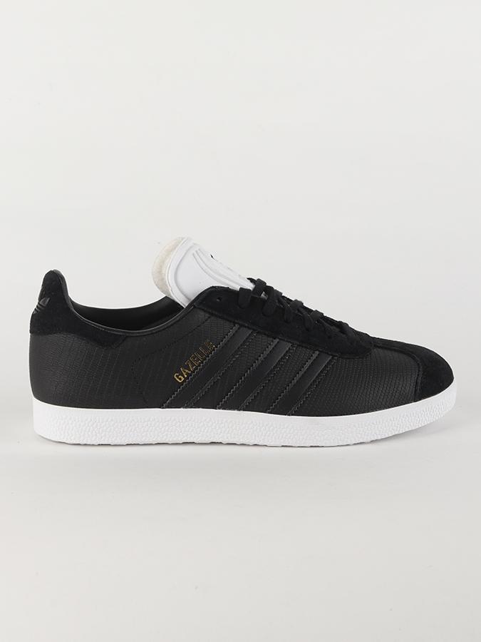 Shoes Adidas Originals Gazelle W