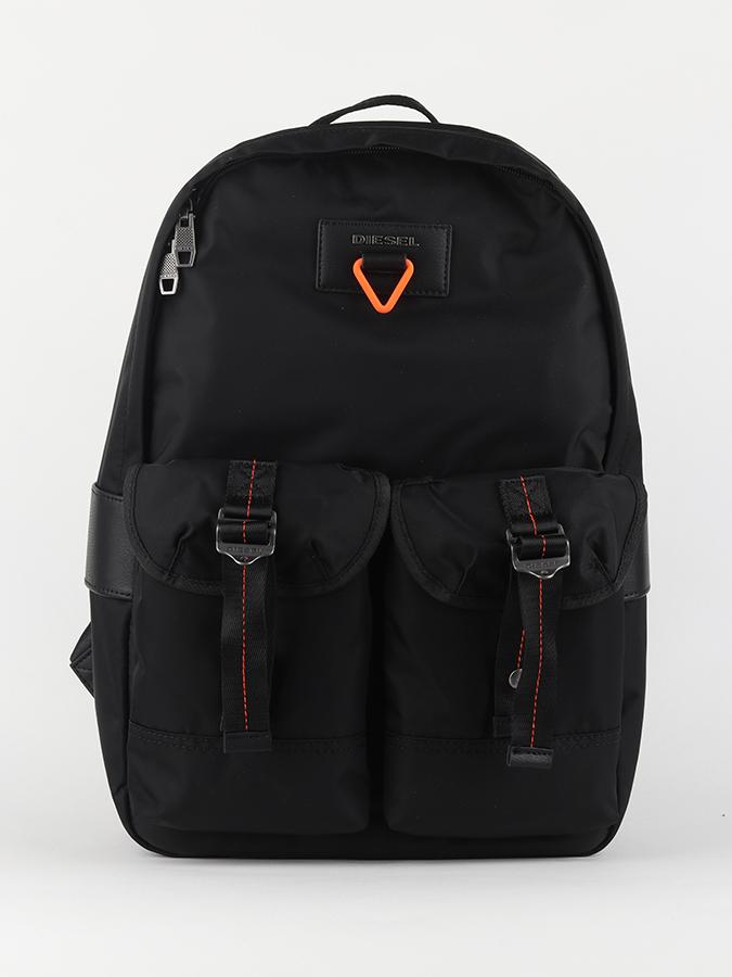 Backpack Diesel F-Cross Back-Backpack