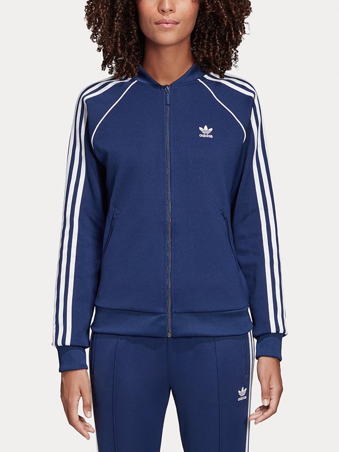Adidas Originals Sst Tt Sweatshirt