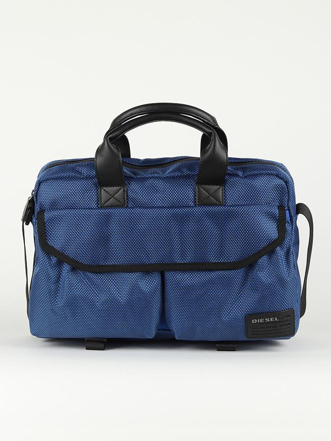 Diesel F-Close Brief-Cross Bodybag