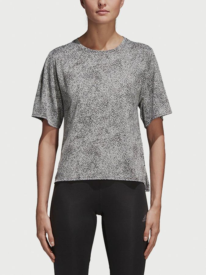 Adidas Performance Cool Tee T-shirt