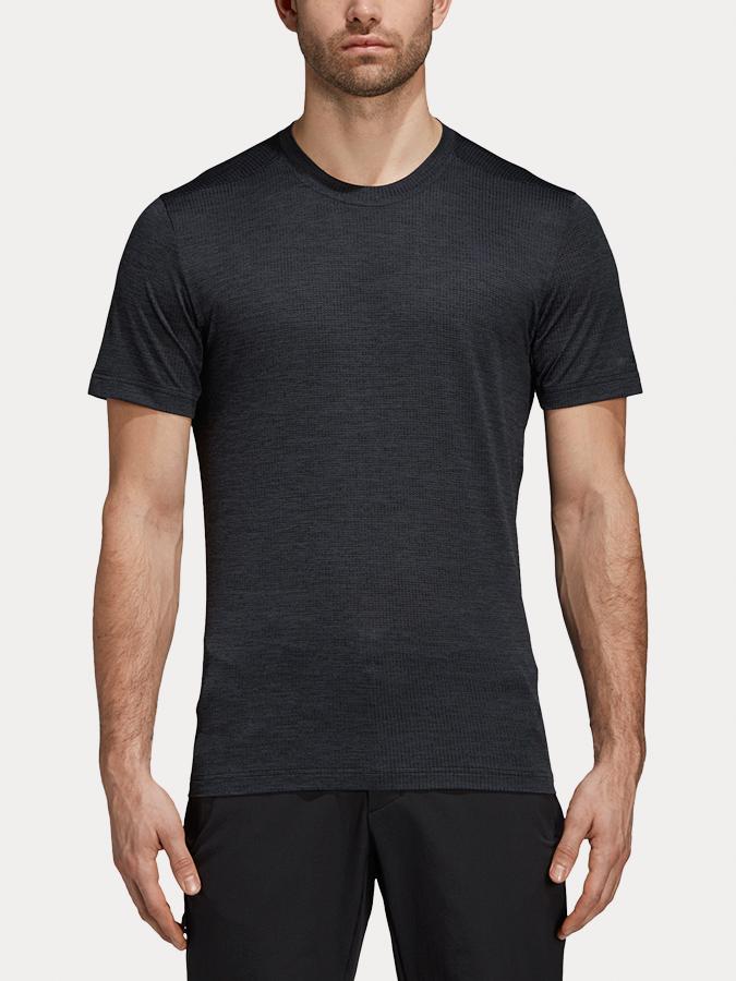 Adidas Performance Tivid Tee T-shirt