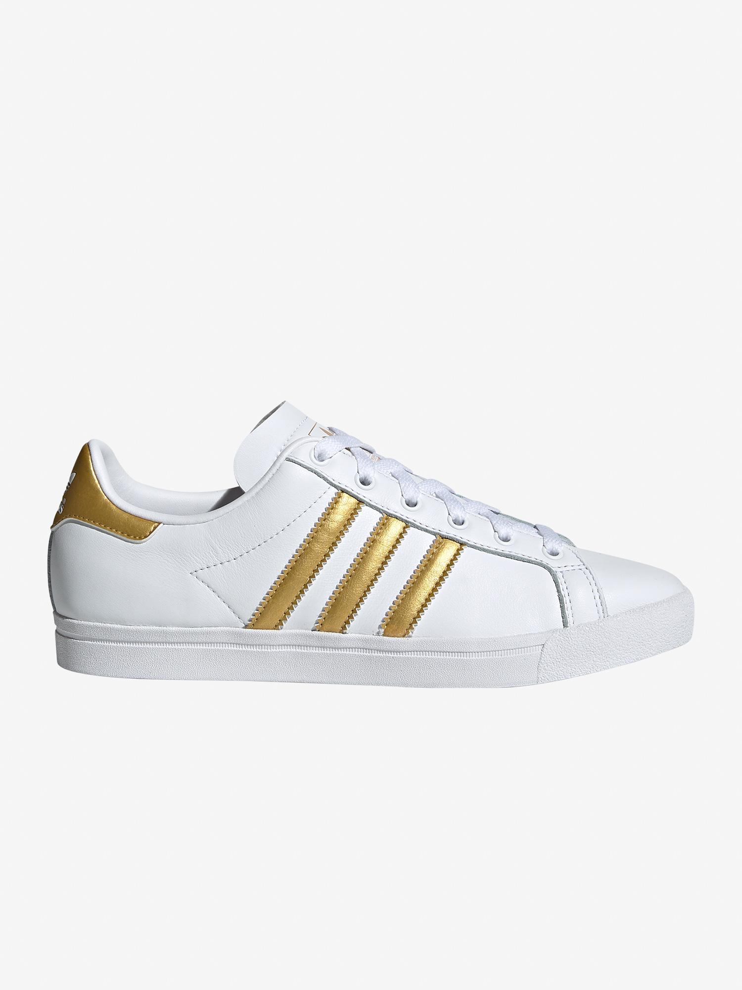 Adidas Originals Coast Star W Shoes