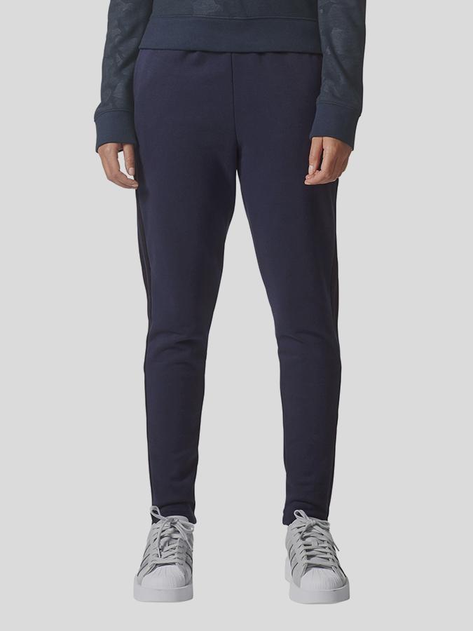 Sweatpants Adidas Originals LOW CROTCH TP