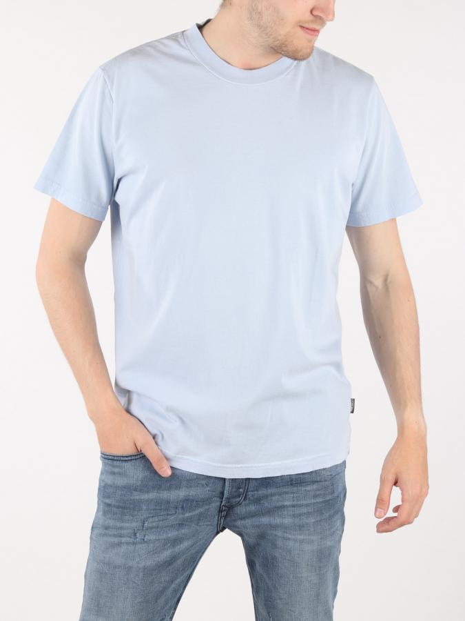 Tshirt Diesel T-Joey-T Maglietta