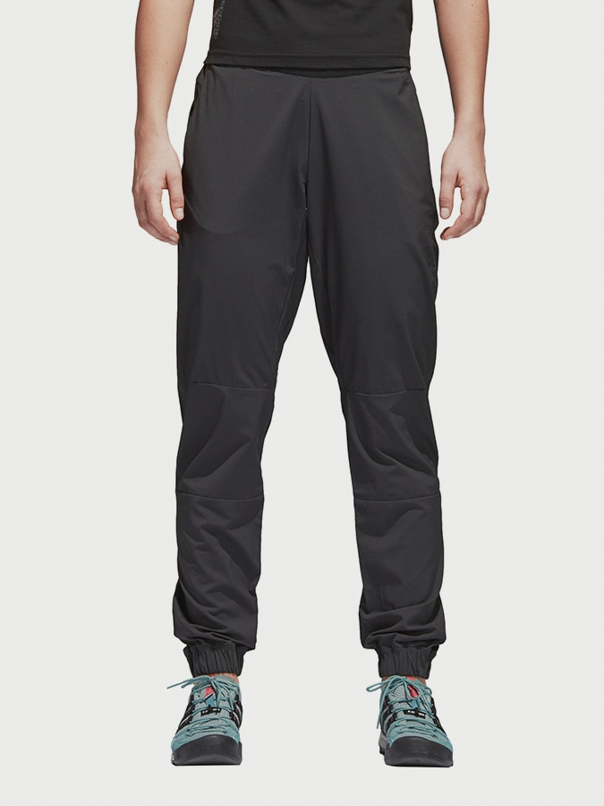 Adidas Performance W Lt Flex Pants