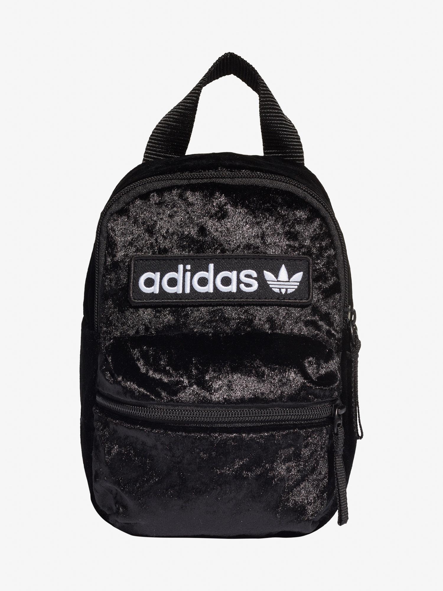 Adidas Originals Bp Mini Backpack