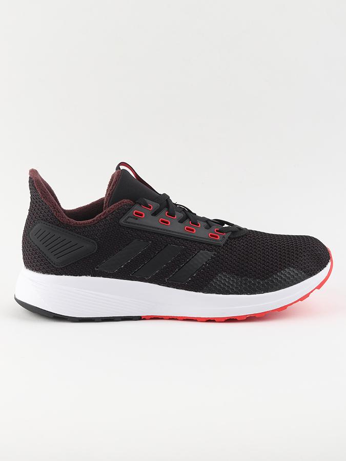 Adidas Performance Duramo 9 Shoes