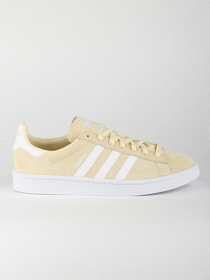 Shoes Adidas Originals Campus