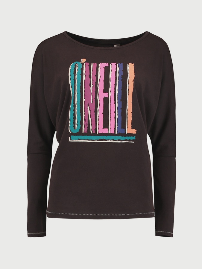 ONeill T-shirt O ́Neill LW Re-Issue L/S Top
