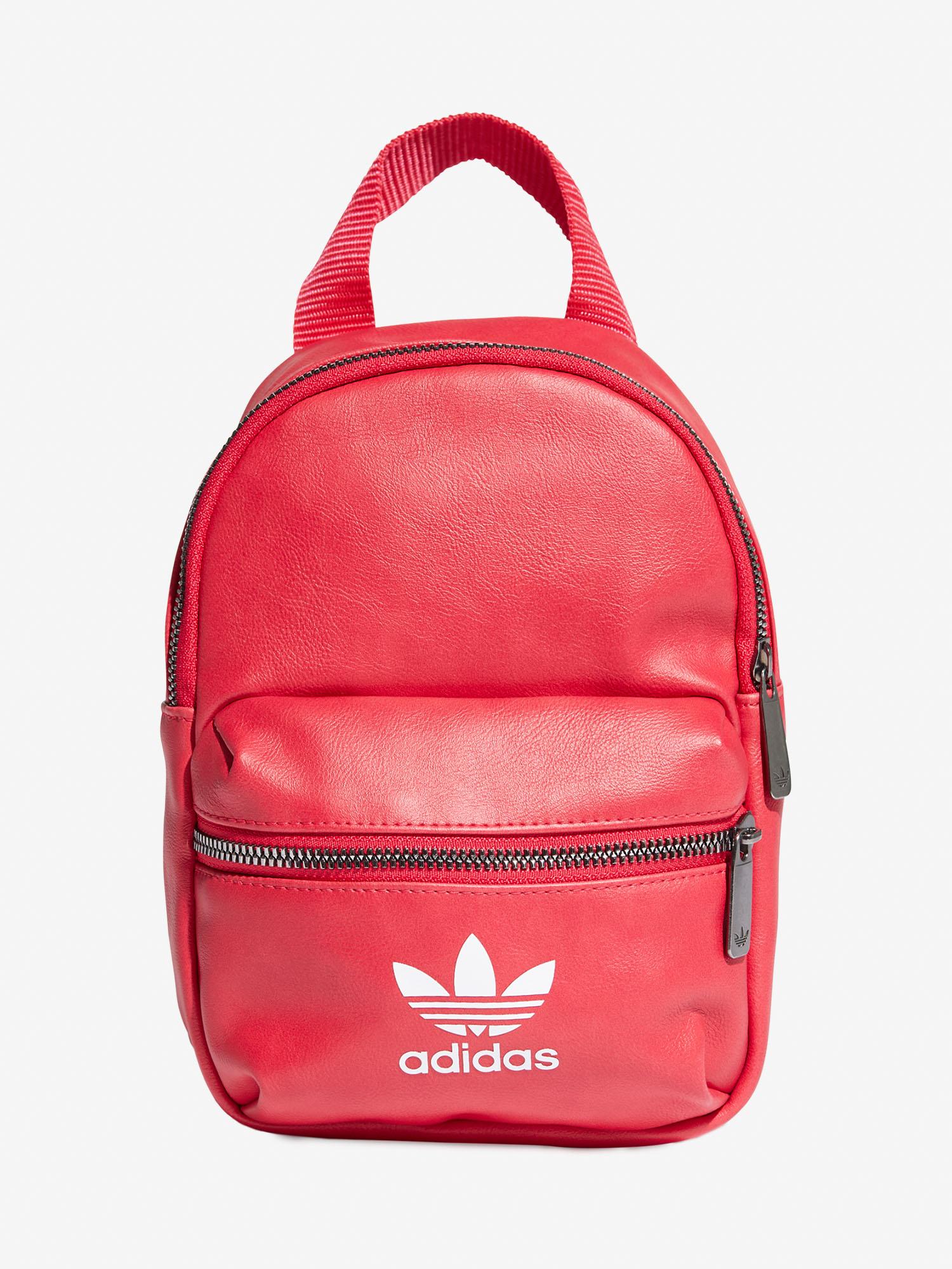 Adidas Originals Bp Mini Pu Backpack