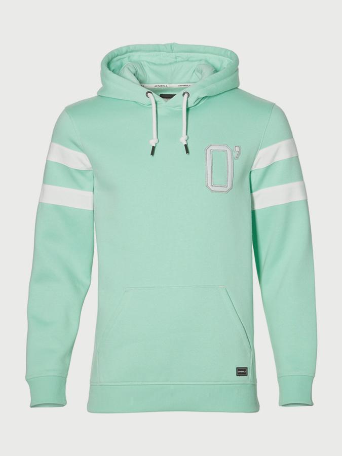 ONeill O ́Neill LM O ' Hoodie sweatshirt
