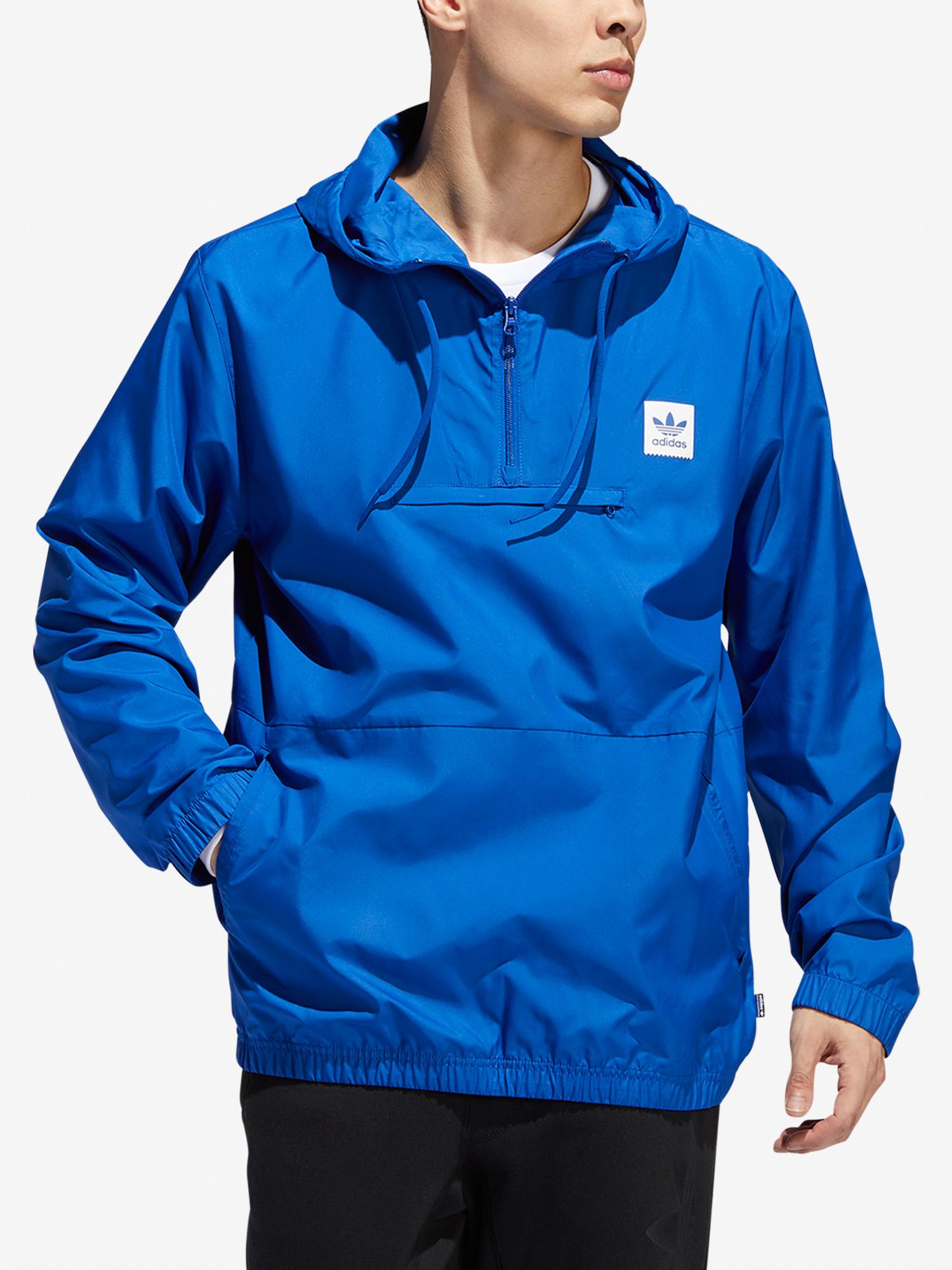 Adidas Originals Hipjacket Jacket