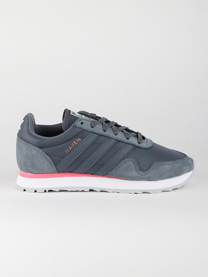 Shoes Adidas Originals Haven W