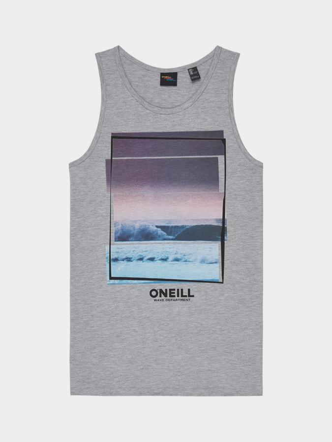ONeill Tank top O ́Neill Lm Beach Tanktop