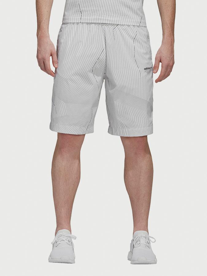 Adidas Originals NMD Short Shorts