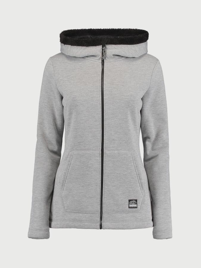ONeill O ́Neill PW Tech Superfleece Sweatshirt