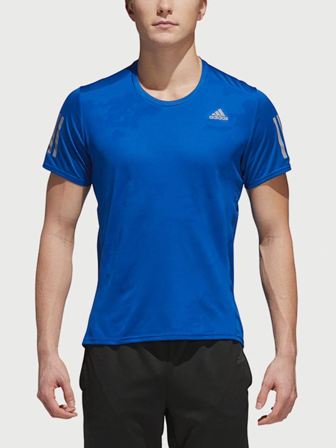 Adidas Performance Response Tee M T-shirt