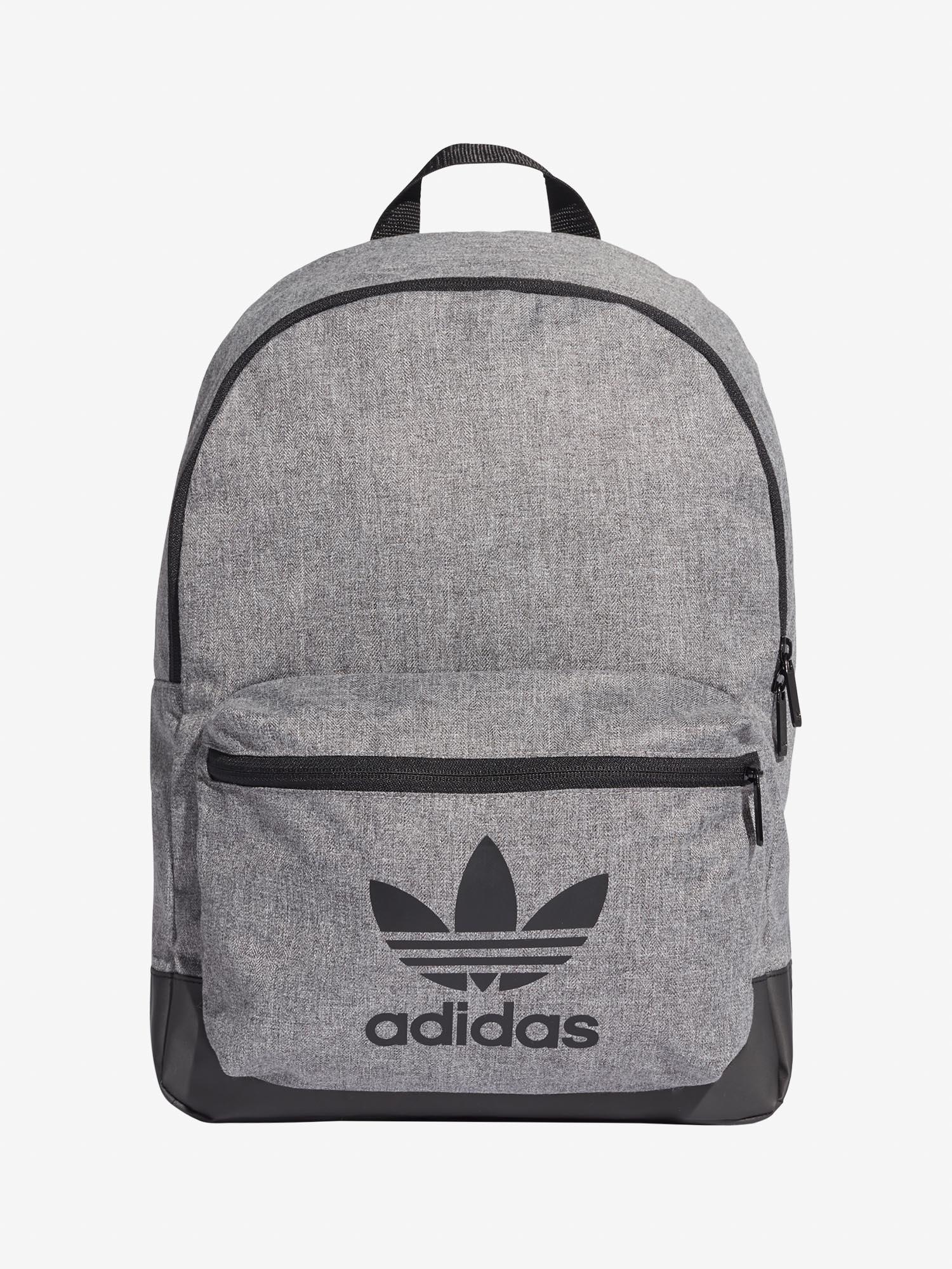 Adidas Originals Mel Classic Bp Backpack