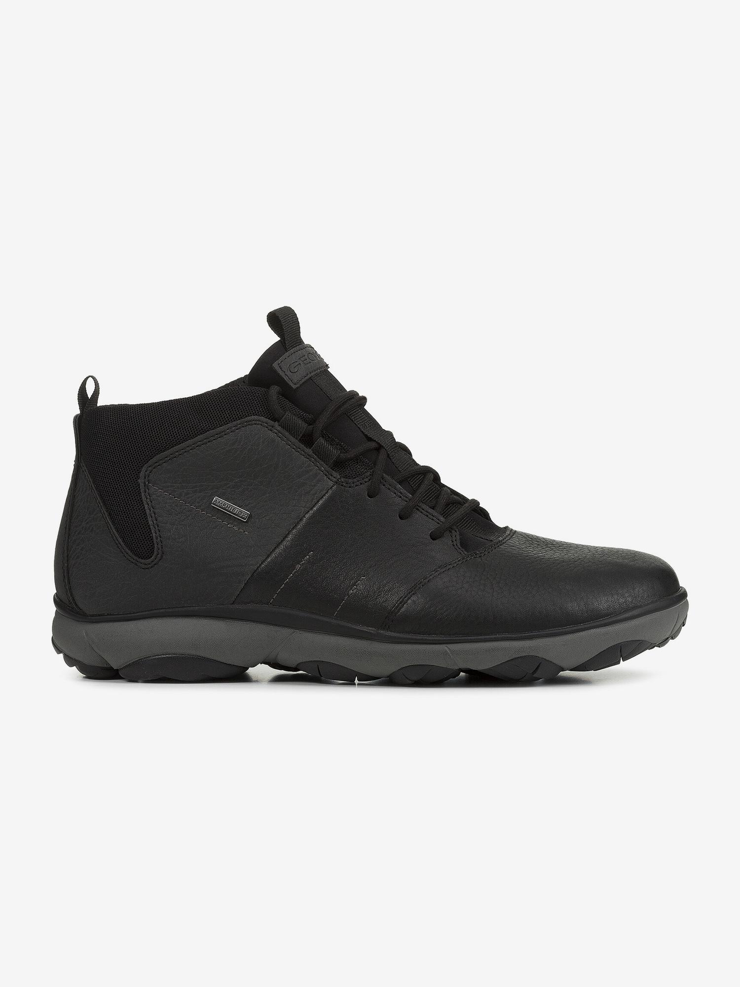 Shoes Geox U Nebula 4X4 Abx A