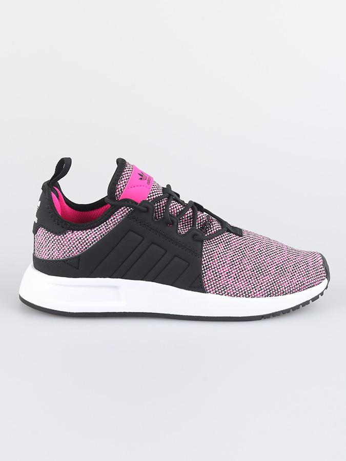 Shoes Adidas Originals X_PLR J