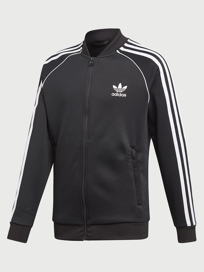 Adidas Originals J Wp SSS Sweatshirt