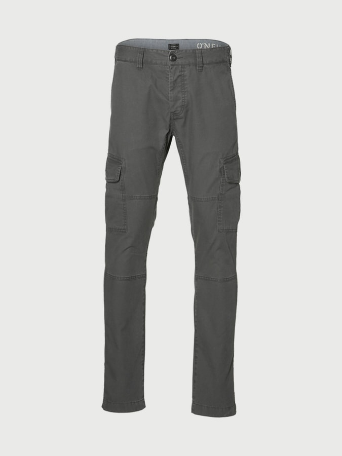 ONeill Pants O ́Neill Lm Tapered Cargo Pants
