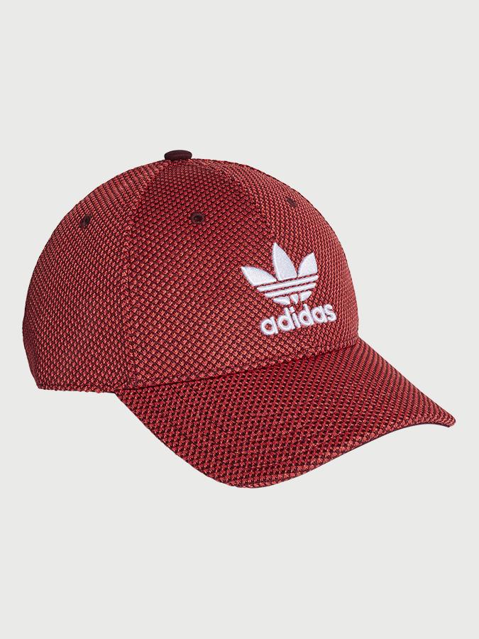 Adidas Originals Primeknit D Cap