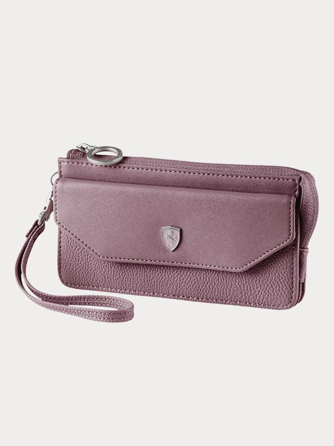 Puma Sf Ls Wallet F Wallet