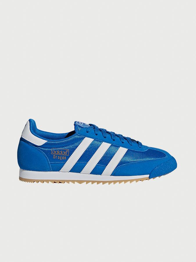 Adidas Originals Dragon Og Shoes
