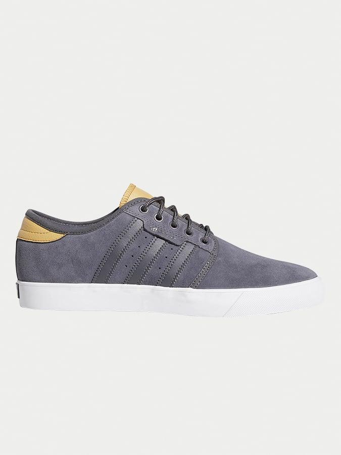 Adidas Originals Seeley Shoes