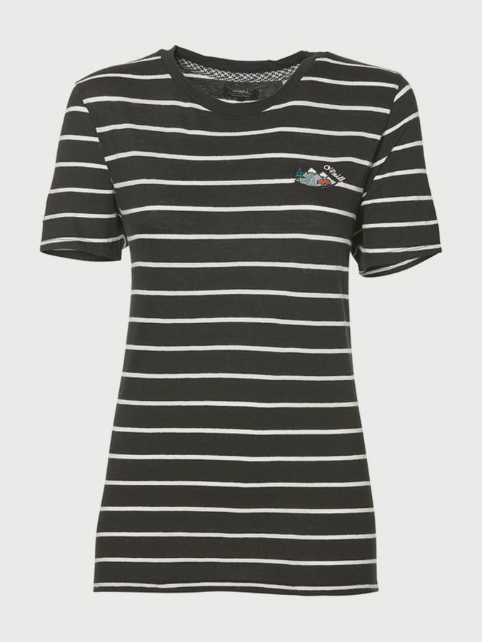 ONeill Tshirt O ́Neill LW Premium Striped T-Shirt