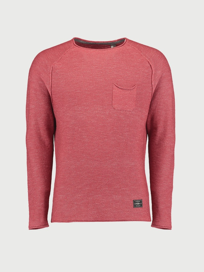ONeill O ́Neill LM Jacks Base Pullover Sweater