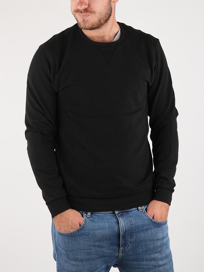 GAS Edwie Sweater/S