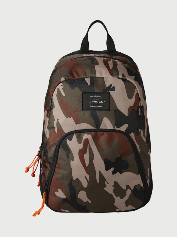 ONeill Backpack O ́Neill BM Wedge Backpack